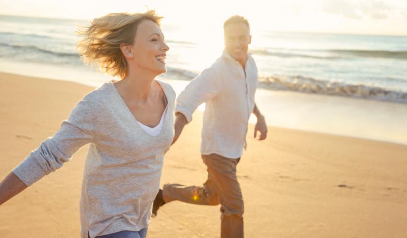 Kann Spermidin den Alterungsprozess beeinflussen?